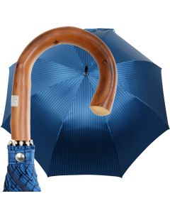 Oertel Handmade - Sport Regatta - blue-green | European Umbrellas