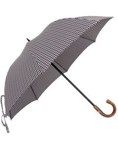 Oertel Handmade - Sport Regatta - blue-yellow-olive | European Umbrellas