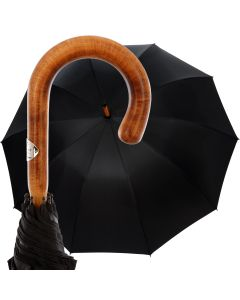 Manufaktur uni - negro | European Umbrellas